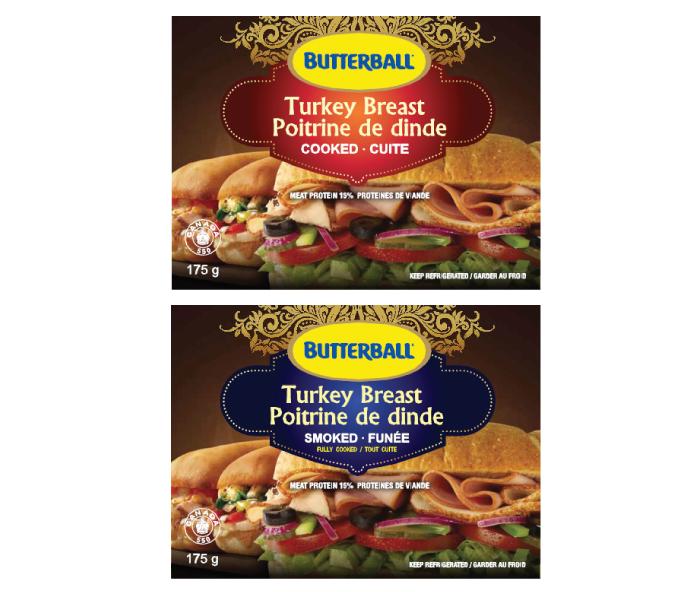 Butterball1_L