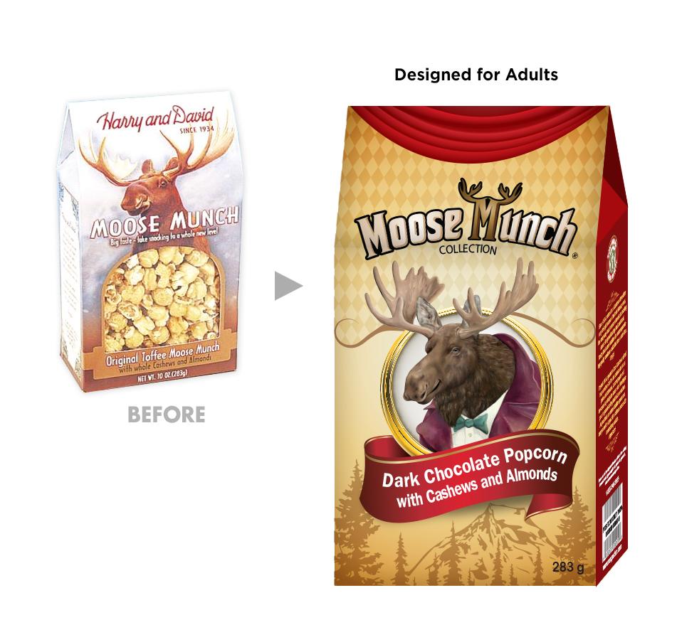 Moose01_L