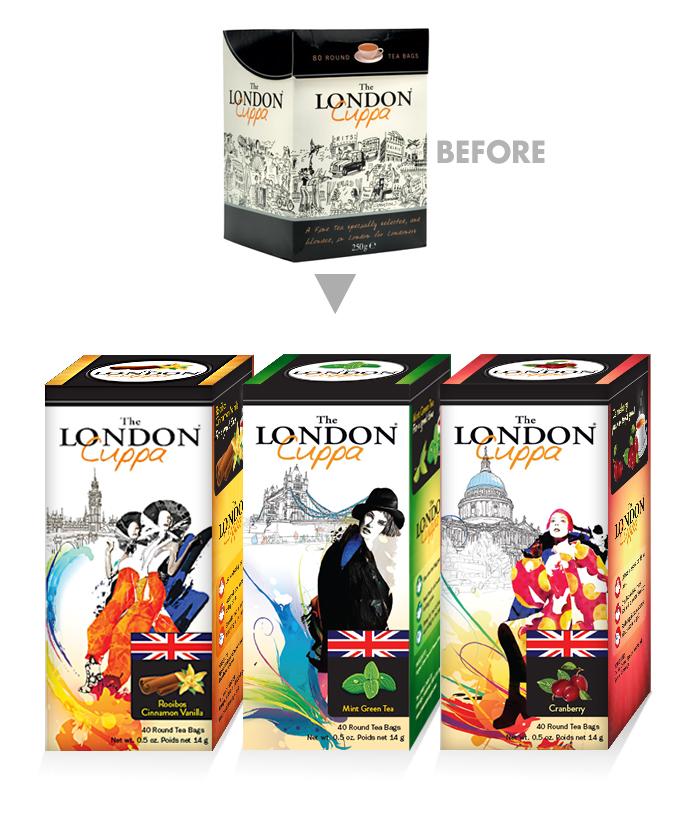 london01_L1